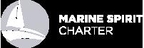 Marine Spirit Charter
