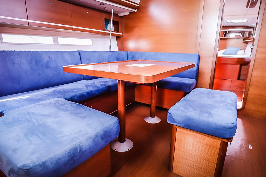 mesa-interior